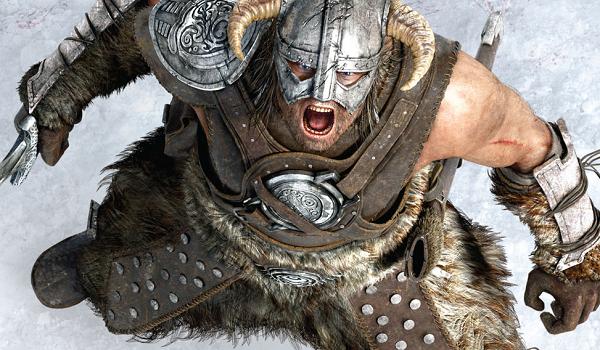 Skyrim: Special Edition origina problemas con su última actualización