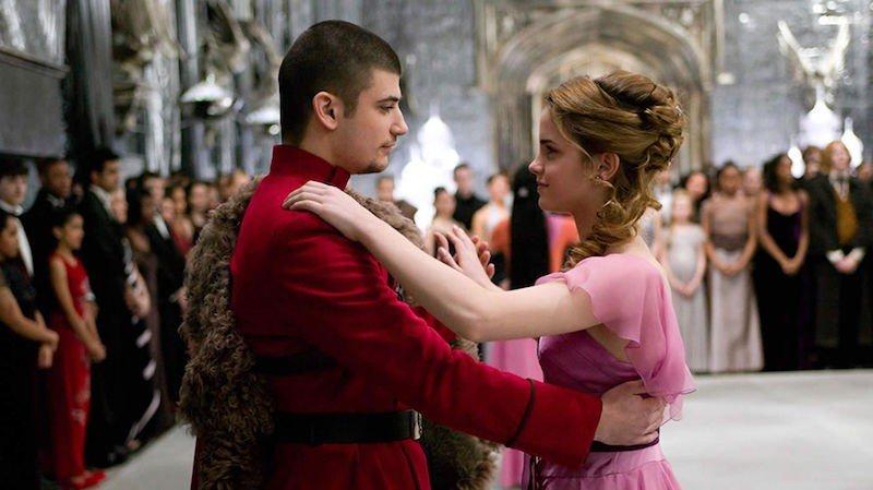 Harry Potter: Así suena su tema principal interpretado a capela