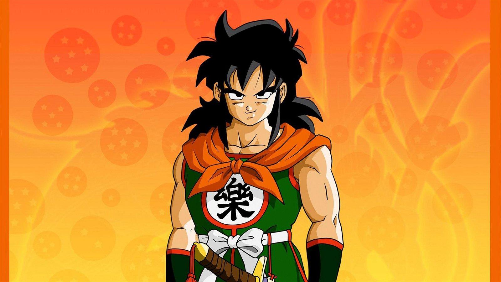 Dragon Ball: Estos son sus 5 personajes más odiados