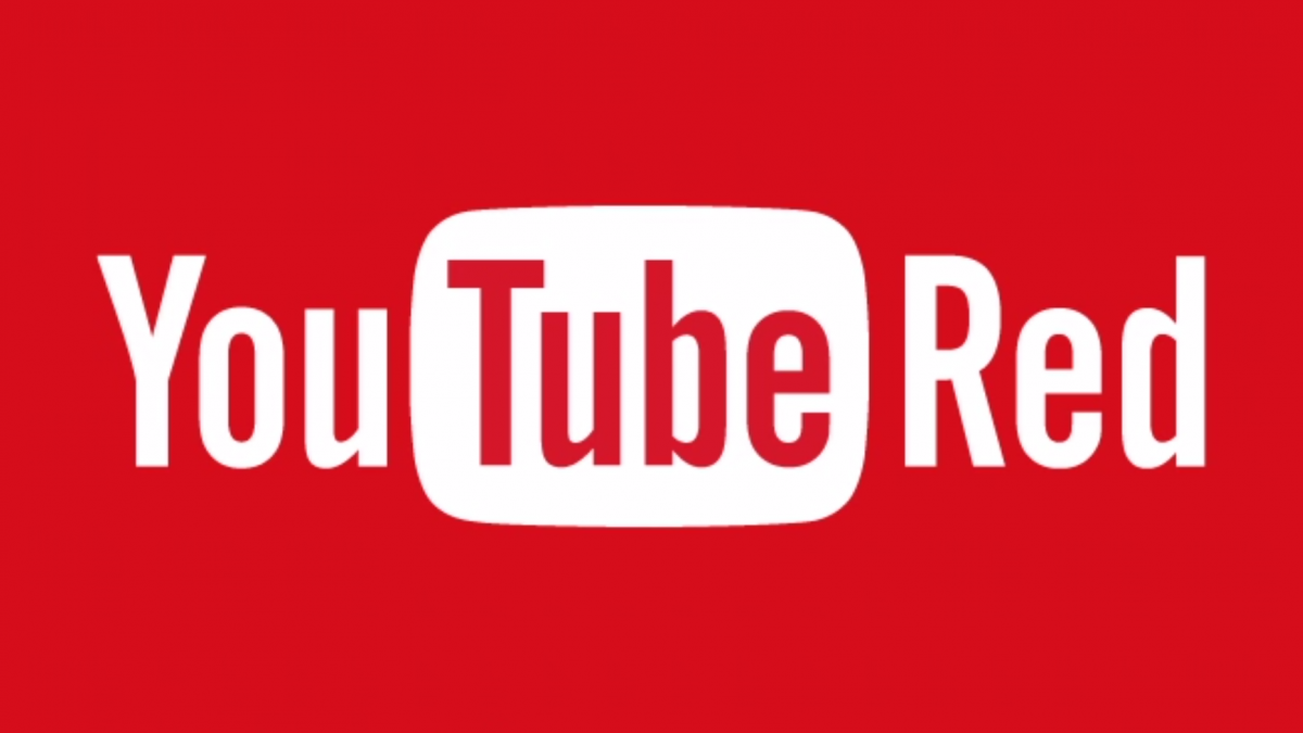 Youtube Red: nadie paga por este servicio y los motivos son estos