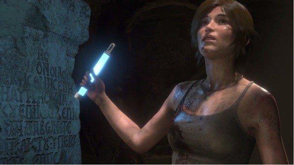 Shadow of the Tomb Raider podría tener fecha de lanzamiento