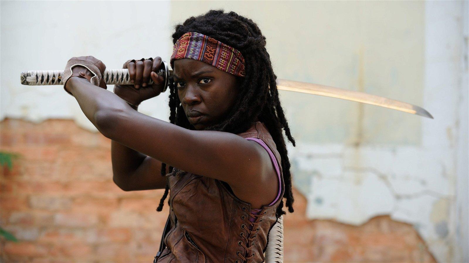 The Walking Dead: Todo lo que necesitas saber del episodio 7x04