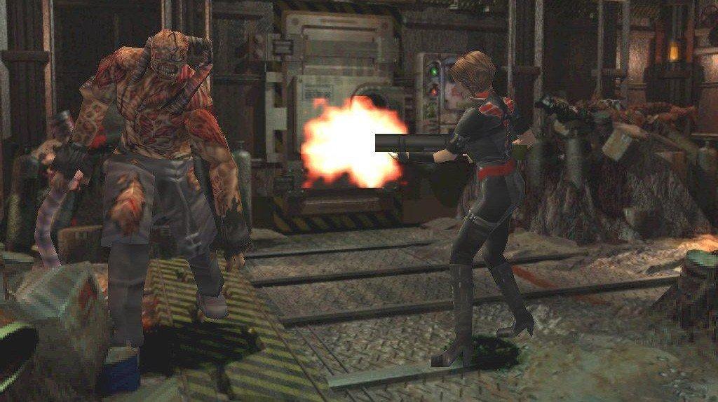 Resident Evil: Estos son sus momentos más míticos