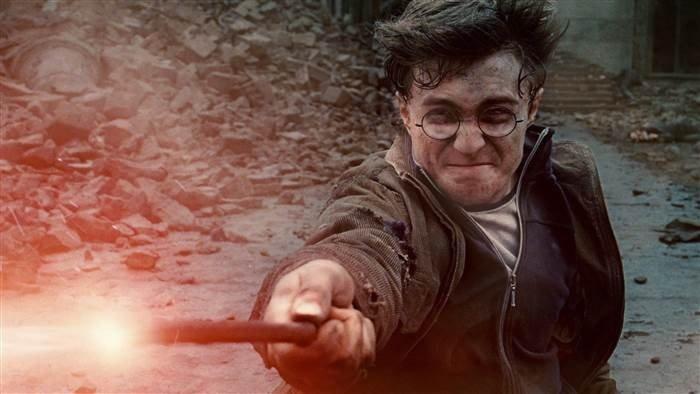 Harry Potter podría regresar con una trilogía