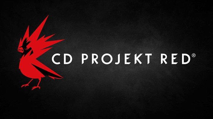 CD Projekt se estaría blindando ante una OPA hostil de Electronic Arts, según un rumor