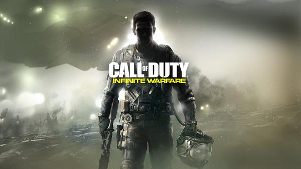 Vídeo-guía de logros y trofeos de Call of Duty: Infinite Warfare