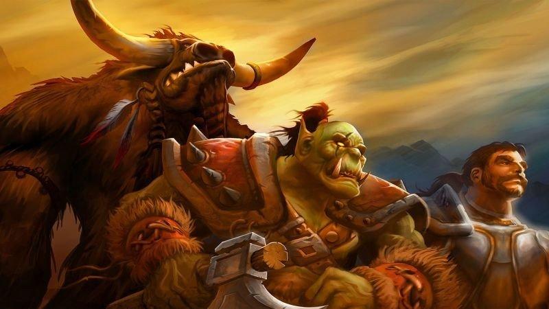 World of Warcraft recuperará su mítico servidor Nostalrius