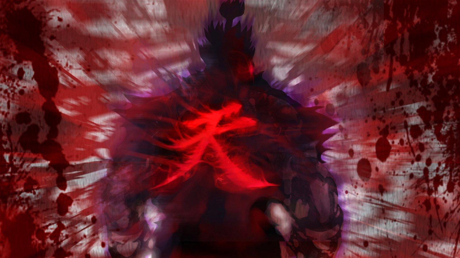 Street Fighter V: Akuma será el siguiente en unirse al plantel de luchadores