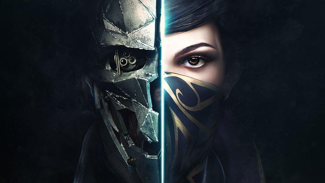 Los mejores videojuegos con asesinos