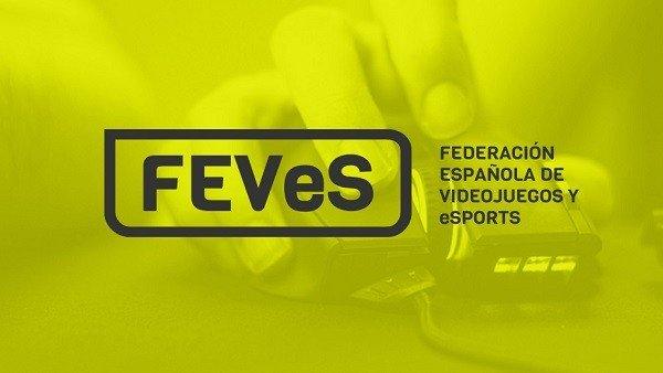 E-Sports: Se crea la Federación Española de Videojuegos y deportes electrónicos
