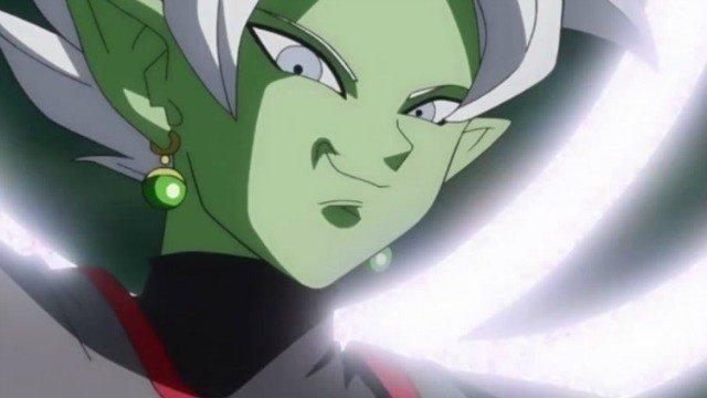Dragon Ball Super desvela su nuevo arco argumental