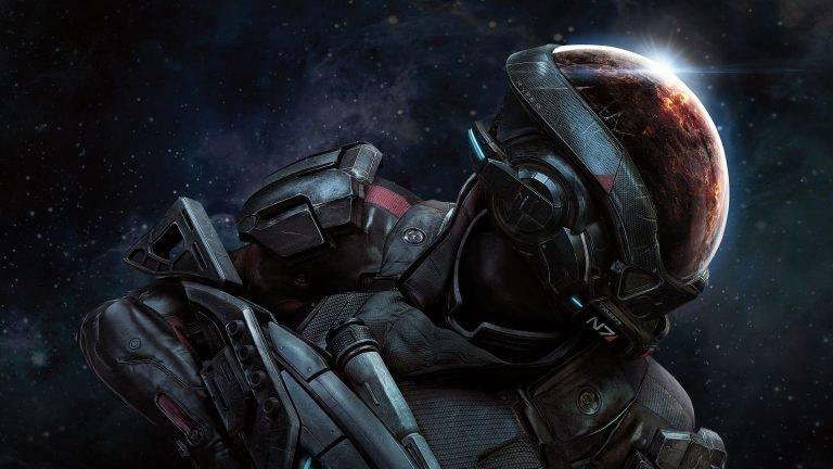Los mejores videojuegos espaciales, mañana en nuestro reportaje