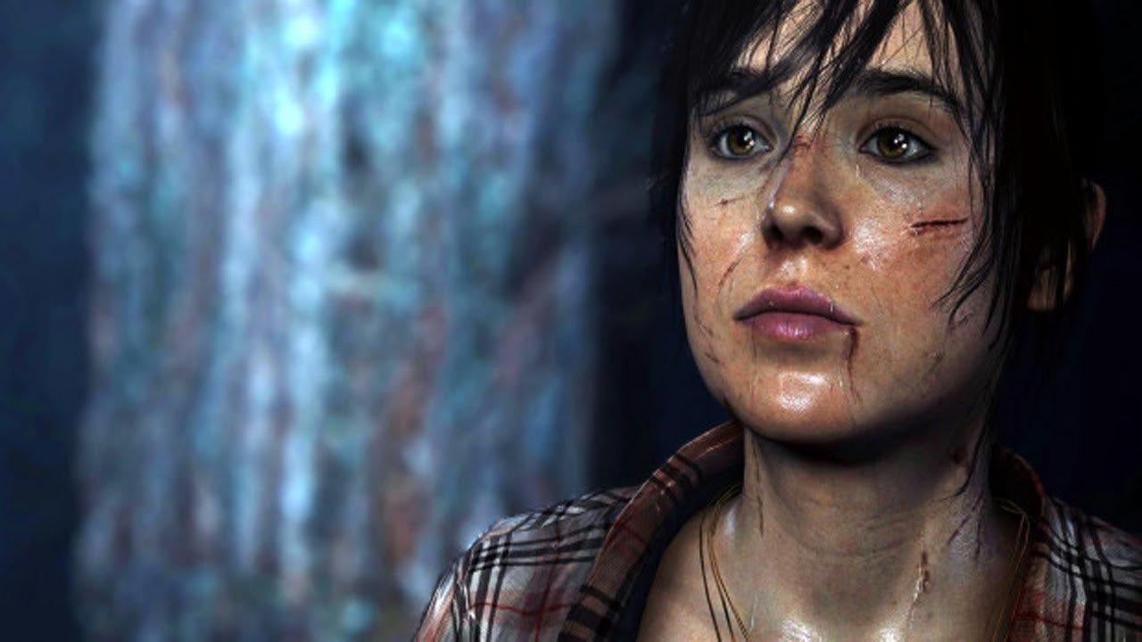 PlayStation Store: Los juegos imprescindibles de sus ofertas por menos de 10 euros