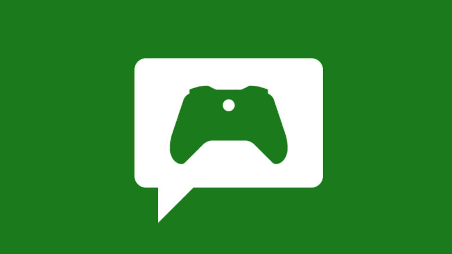 El programa Xbox Preview cambia de nombre y se abre a todos los usuarios
