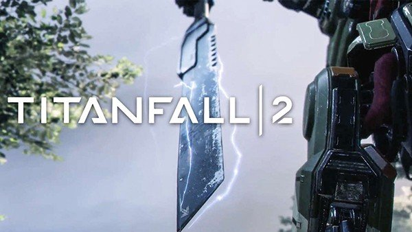Vídeo-guía de logros, trofeos y coleccionables de Titanfall 2