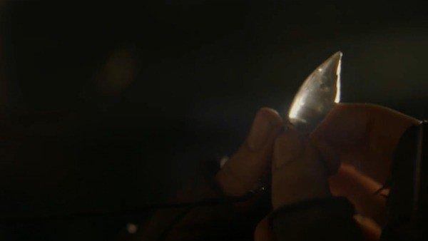 Rogue One podría haber revelando un punto clave de la trama en su nuevo tráiler