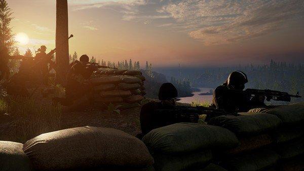 Steam ofrece acceso gratuito a otro shooter durante este fin de semana