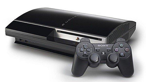 PlayStation 3 celebra su décimo aniversario desde su estreno en Japón