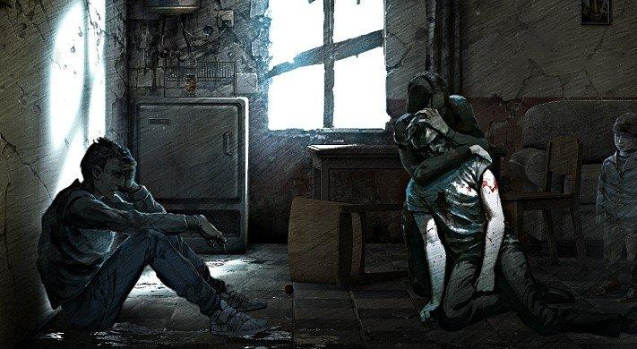 This War of Mine celebra su segundo aniversario con un DLC gratuito