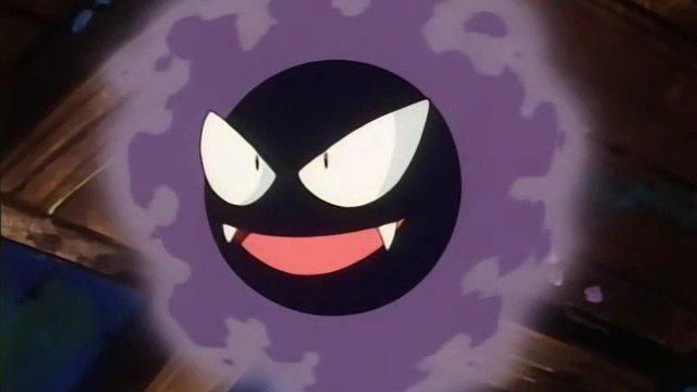 Pokémon GO: Se capturaron más de un millón de criaturas en Halloween