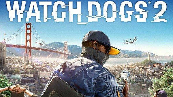 Vídeo-guía de logros y trofeos de Watch Dogs 2