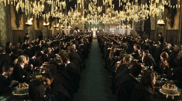 Harry Potter: Resumen en 80 minutos todas sus películas