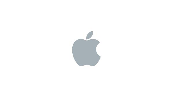 El próximo iPhone podría costar 1000 dólares