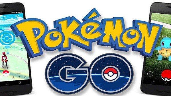 Pokémon GO: El problema de añadir la segunda generación