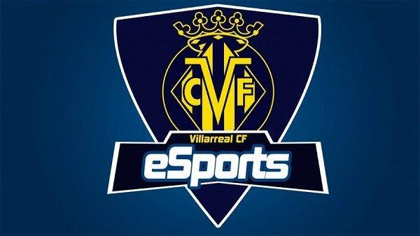 E-Sports: El Villarreal crea su equipo de FIFA 17 y abre el plazo de inscripción