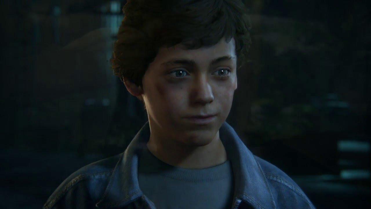 Uncharted: La película será una precuela protagonizada por Tom Holland
