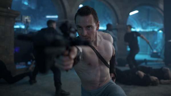 Assassin's Creed estrena nuevo spot para televisión