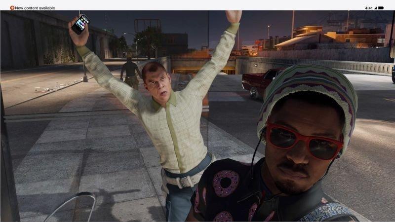 Watch Dogs 2: Sus NPCs dejan los mejores momentos del juego