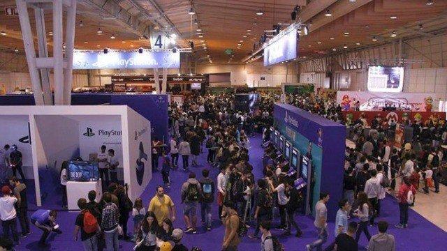 Los videojuegos se citan en Portugal en la Lisboa Games Week