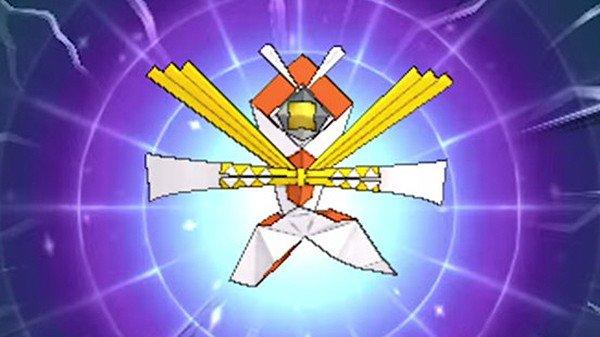Pokémon Sol y Luna muestra a los Ultraentes en acción en su nuevo tráiler