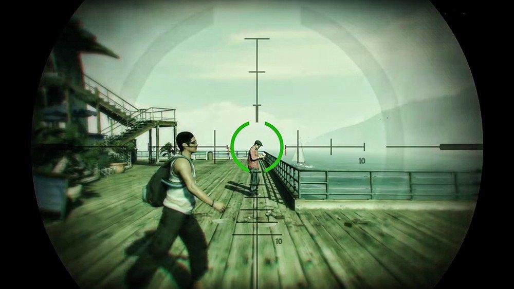 Grand Theft Auto V: La masacre de NPCs triunfa en YouTube