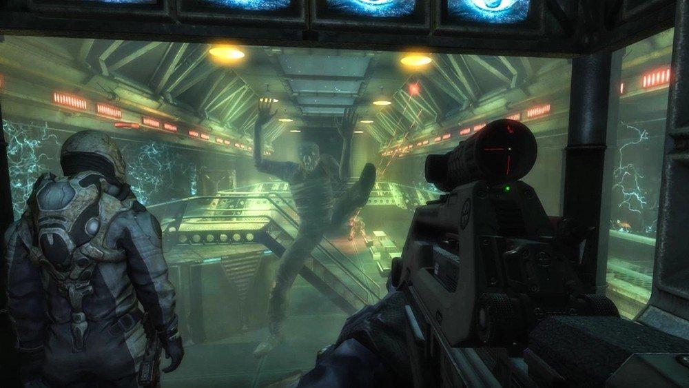 Fallout New Vegas se actualizará con numerosos contenidos con el mod The Frontier