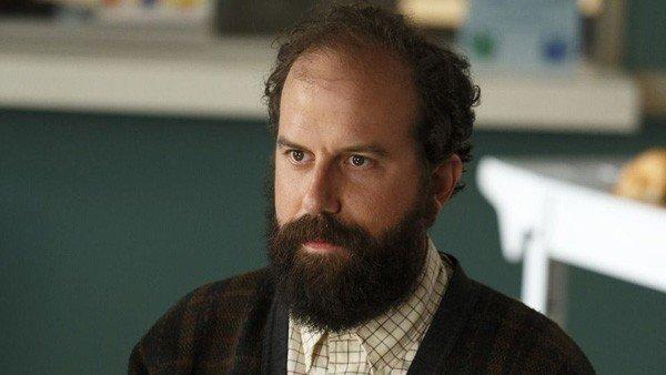 Stranger Things ficha a Brett Gelman para su segunda temporada