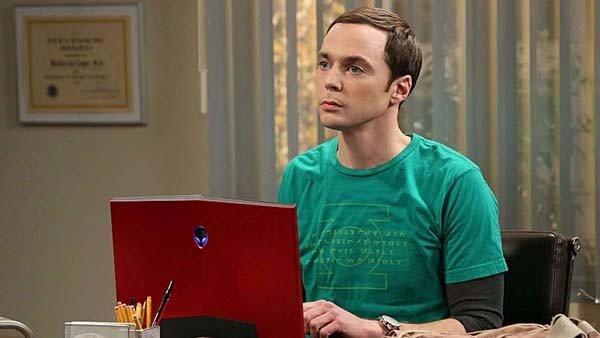 The Big Bang Theory: El nuevo episodio revela un secreto sobre Sheldon