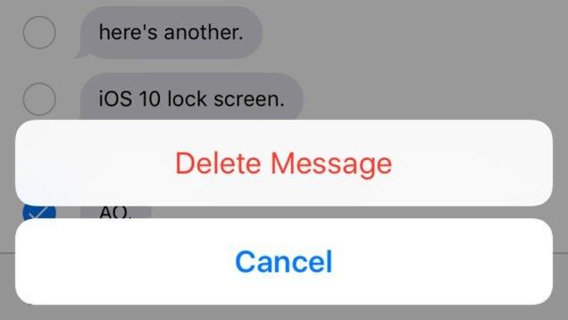 iOS 10: Sus problemas más comunes y cómo arreglarlos