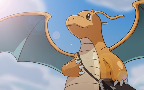 Pokémon GO: Los 10 Pokémon más fuertes tras la última actualización