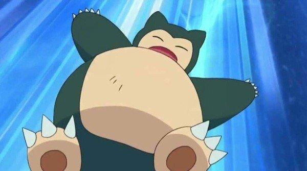 Pokémon GO te permite capturar a estos Pokémon durante las incursiones