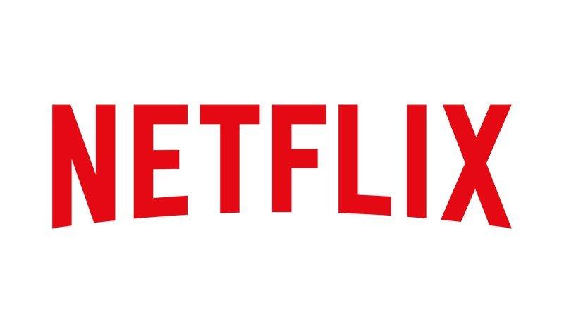 Netflix aumentará su producción original en 2017