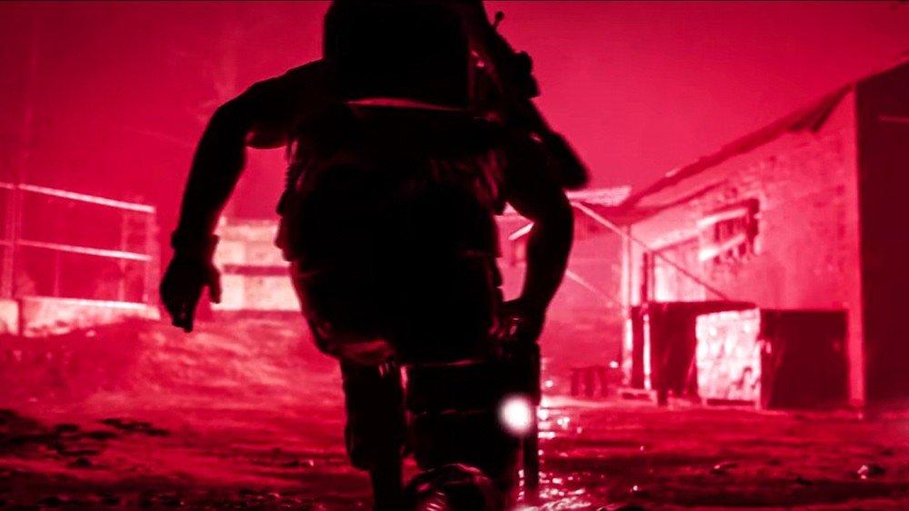 Tom Clancy's Ghost Recon Wildlands profundiza en la libertad durante las misiones en su nuevo vídeo