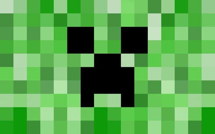 Minecraft: Estas son la historia y origen de los creepers