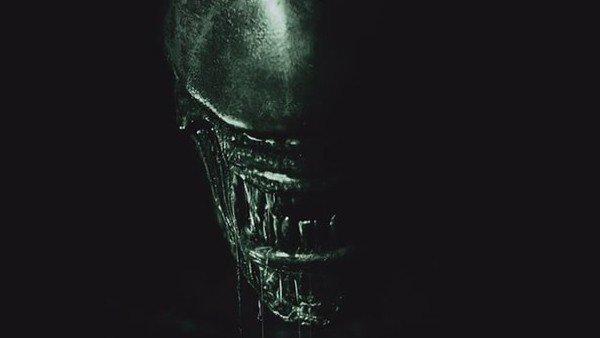 Alien: Covenant: Funko celebra el Alien Day presentando las figuras de la película