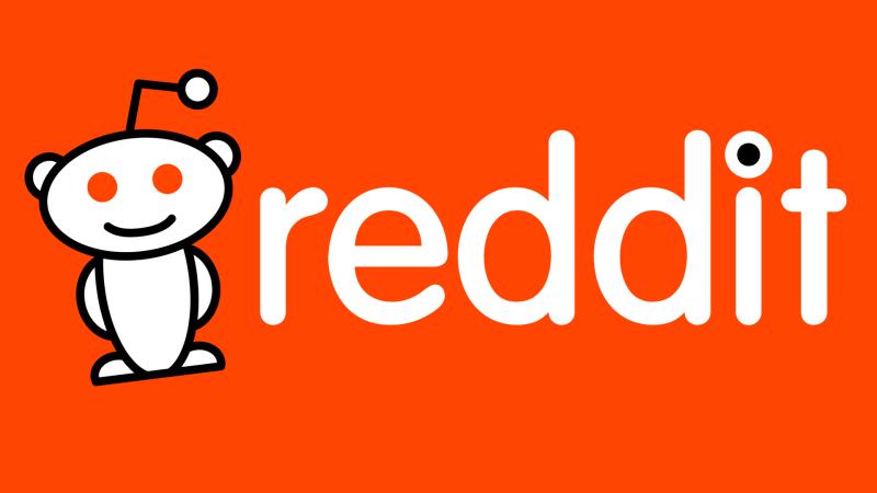 El CEO de Reddit admite haber editado mensajes de usuarios del foro sin su consentimiento