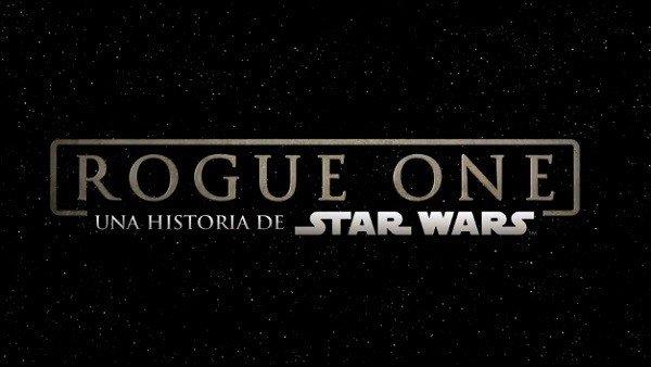 Rogue One: Una Historia de Star Wars estrena un nuevo tráiler