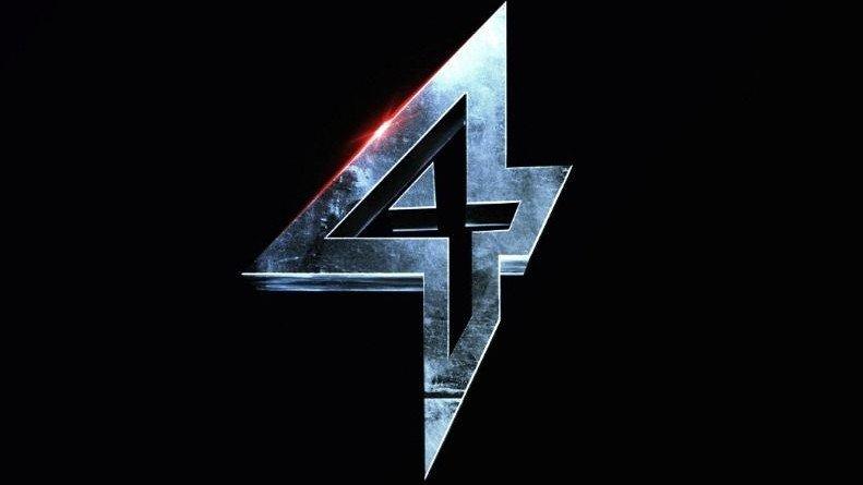 Marvel vs Capcom 4 podría haberse filtrado en varias imágenes