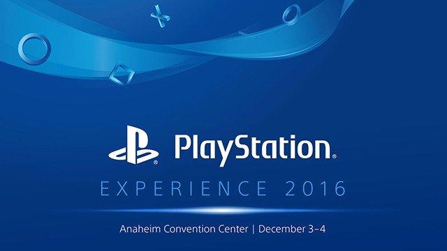 Soluciones al AlfaBetaRETO de la PlayStation Experience 2016