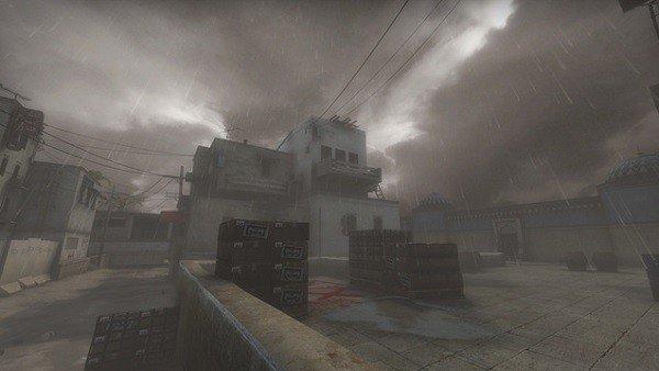 Counter-Strike: Global Offensive incluirá los cambios de tiempo gracias al trabajo de dos modders